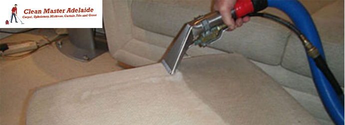 Best Upholstery Cleaning= Adelaide