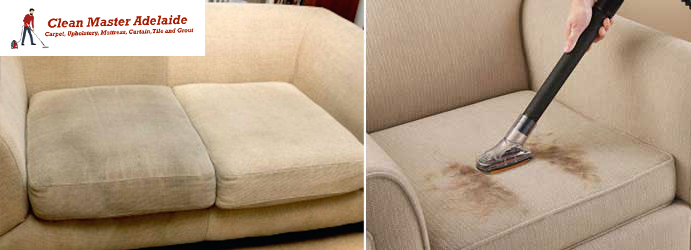 Couch Stain Removal Adelaide