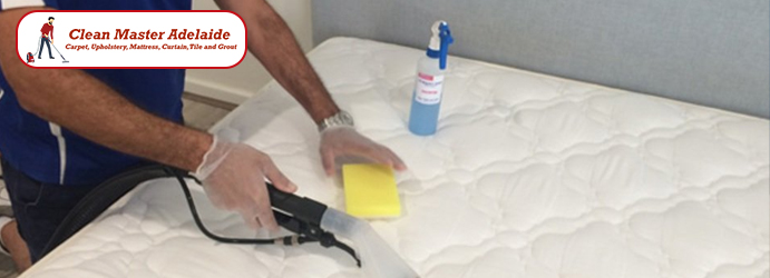 Mattress Sanitization Adelaide