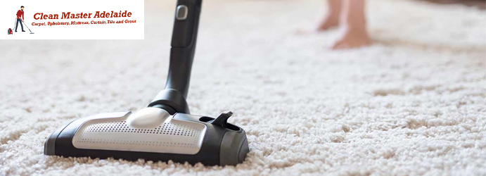 Same Day Carpet Cleaning Services Adelaide