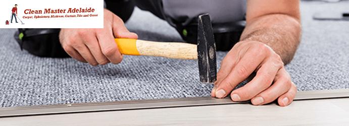 Same Day Carpet Repair