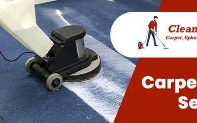 Want To Have Hassle-Free Carpet Cleaning? Follow These Simple Tips