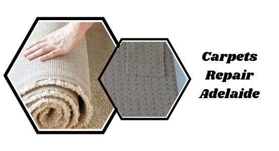 Carpet Repair Adelaide