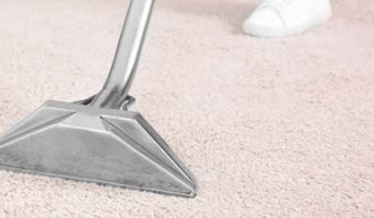 Water Stain Removal Service Adelaide