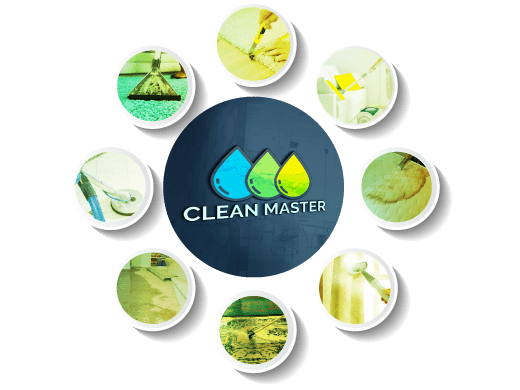 Cleaning Services In Adelaide